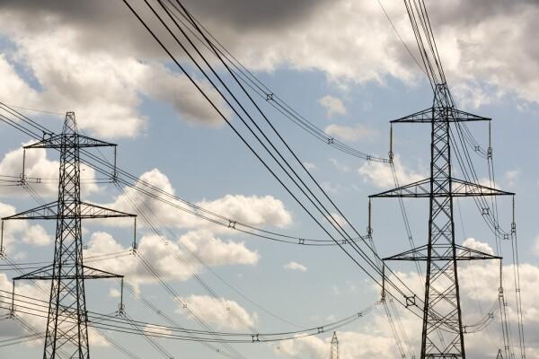 România a ajuns pe podiumul european al scumpirilor la energie electrică, potrivit Eurosat