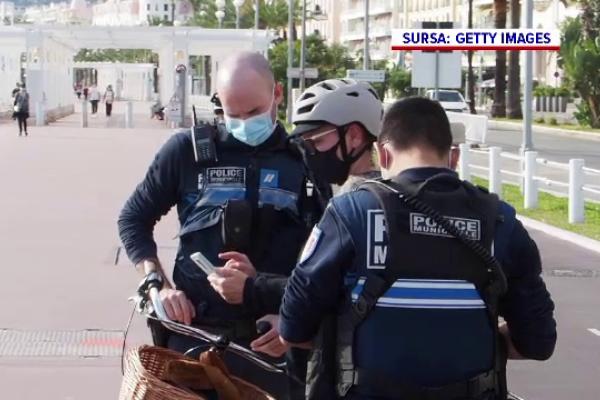 Scandal de proporții în Franța. Trei români acuzați de furt, torturați de un om de afaceri și apropiații săi