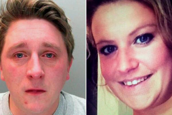 Un bărbat din Anglia a fost condamnat la închisoare după ce și-a ucis din greșeală partenera. Cum s-a întâmplat totul