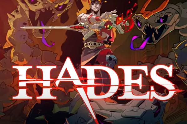 Jocul săptămânii: Hades. Nicio rundă nu seamănă cu alta, ba chiar e recomandat să pierzi