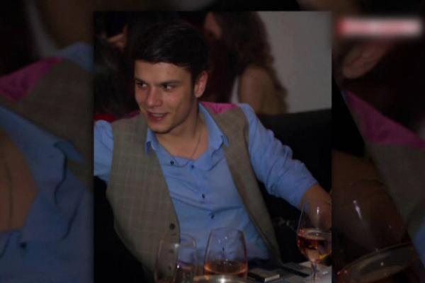 Cum ar putea scăpa Mario Iorgulescu de proces după accidentul din 2019. Tânărul a fost trimis în judecată pentru omor