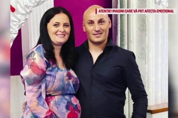 O gravidă venită în vacanță în România a murit după ce a fost depistată cu varianta Delta