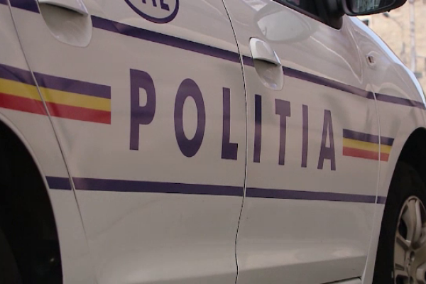 Sidicatul \'\'Europol\'\' îi acuză pe unii șefi de inspectorate că și-au trimis pilele la examene