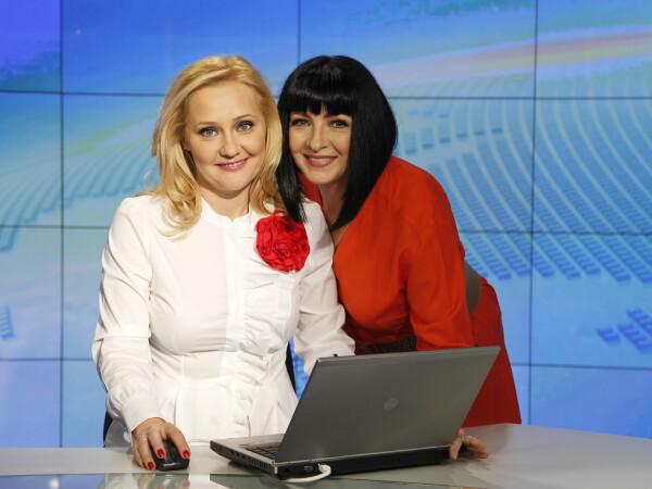 Neti Sandu, Elena Lasconi, horoscop, zodii