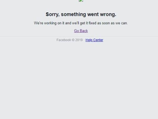 facebook, picat, cazut, romania,