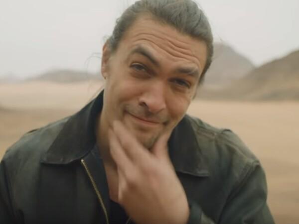 """Decizia radicală luată de Jason Momoa, după 7 ani: """"Rămas bun, Drogo"""" - 7"""