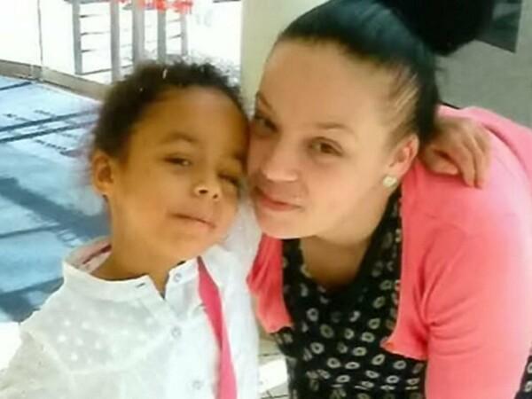 Fetiță torturată până la moarte de mătușă. De ce a fost pedepsit directorul școlii - 3