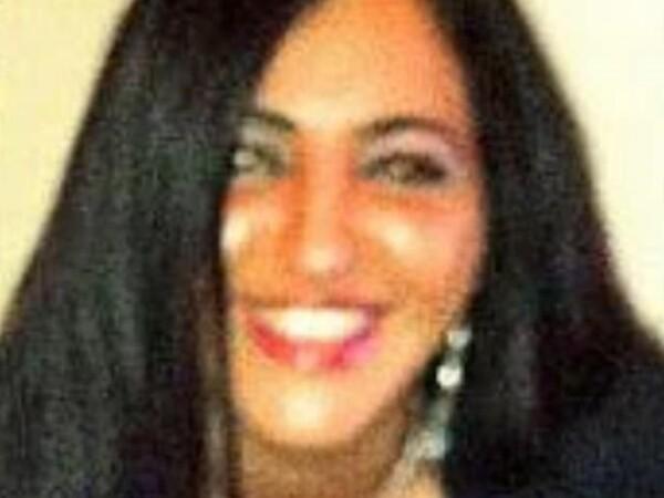 Ce s-a descoperit în telefonul unei mirese jihadiste primite înapoi în Germania