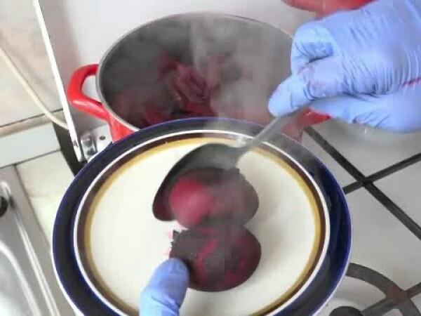 vopsit oua