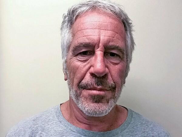 Jeffrey Epstein, un milionar acuzat de trafic de minore, s-a sinucis