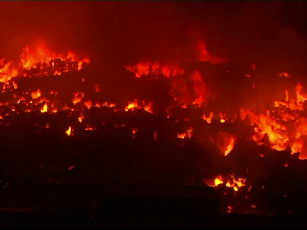 dhaka, incendiu, bangladesh