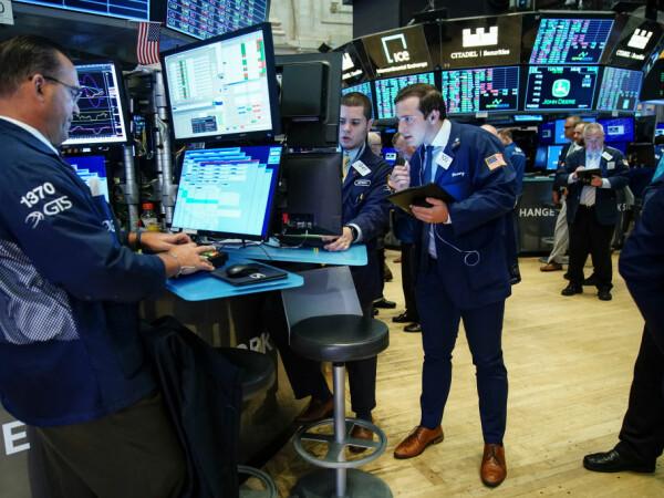 Economiştii se aşteaptă că SUA să intre în recesiune
