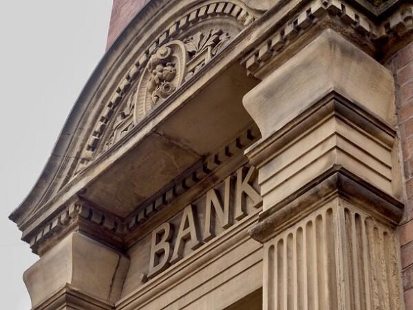 Prima bancă din lume care te plătește să faci credit