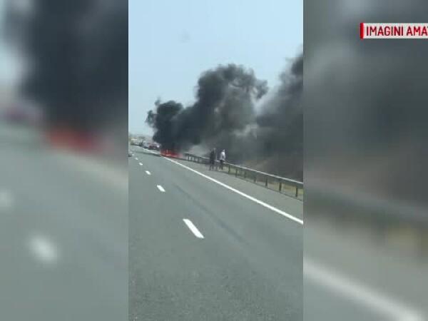 foc masina a2