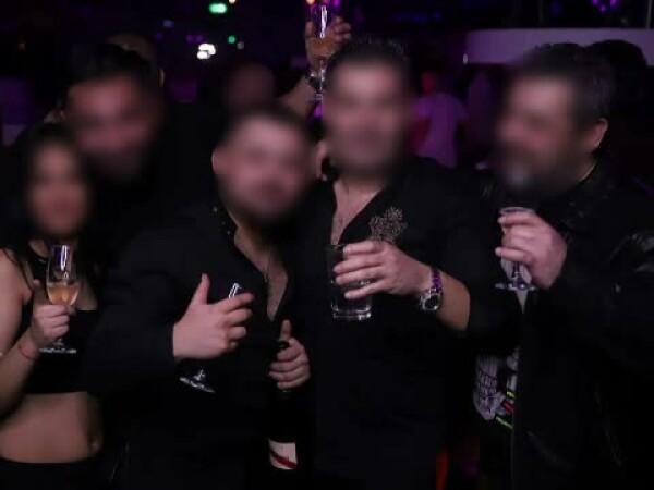 jefuiti club