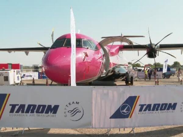 Avion ATR-72