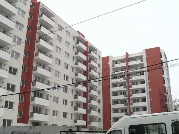 locuinte, blocuri