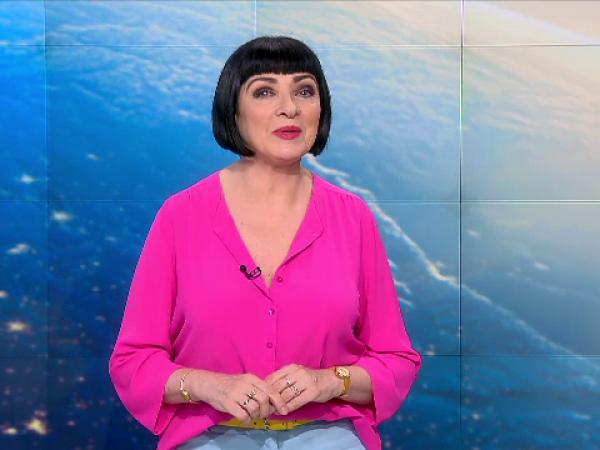 Horoscop 6 decembrie 2019, prezentat de Neti Sandu. Berbecii primesc o sumă de bani