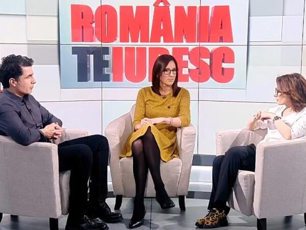 """""""România, știi bine"""". Cum luptă Cati, """"salvatoarea viitorului"""", pentru educația copiilor defavorizați"""
