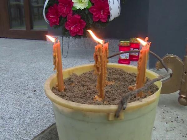 Moarte misterioasă în Dâmbovița. Doi soți au fost găsiți fără suflare în baia locuinței