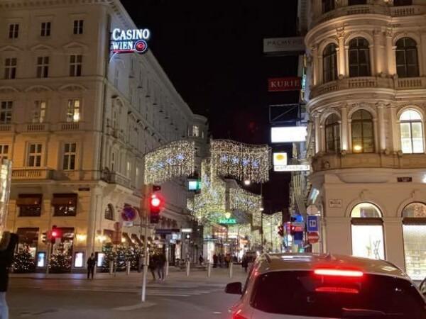 Viena - 5