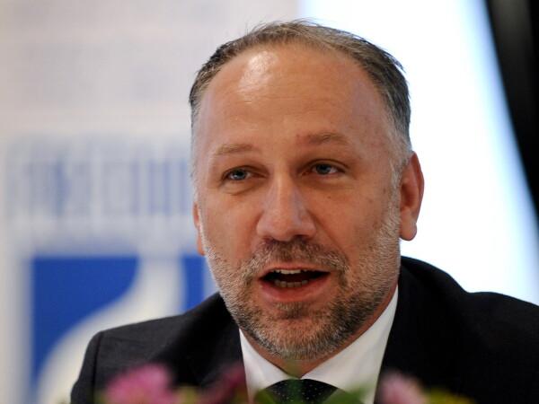 Bogdan Licu - agerpres