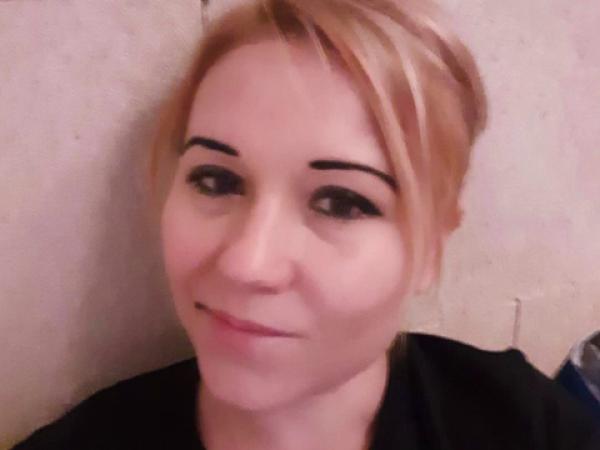 Ea e românca ucisă și aruncată într-un tomberon, în Spania