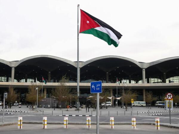 Iordania interzice intrarea în țară a tuturor străinilor veniţi din Iran, China şi Coreea de Sud, din cauza coronavirusului