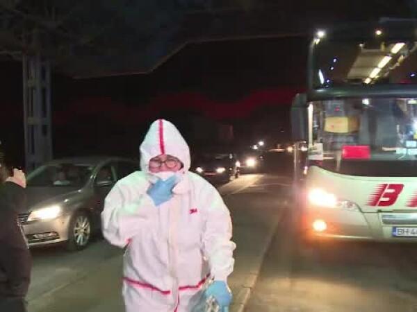 autocar alba