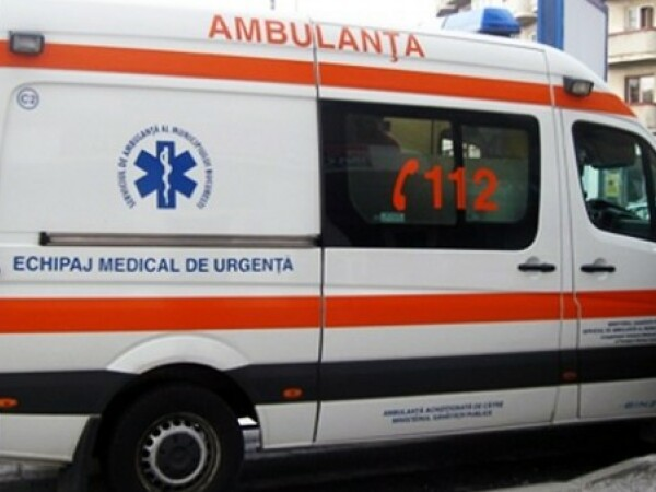 O femeie din județul Iași a murit după o partidă de amor