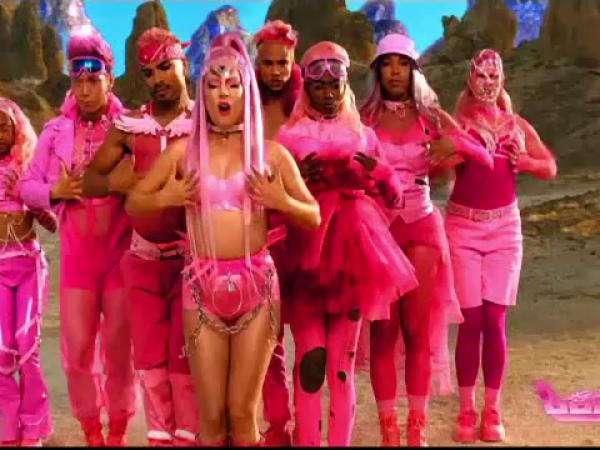 Lady Gaga, surpriză uriașă după o pauză de trei ani