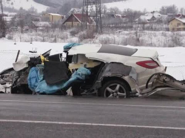consum droguri, accidente, romania