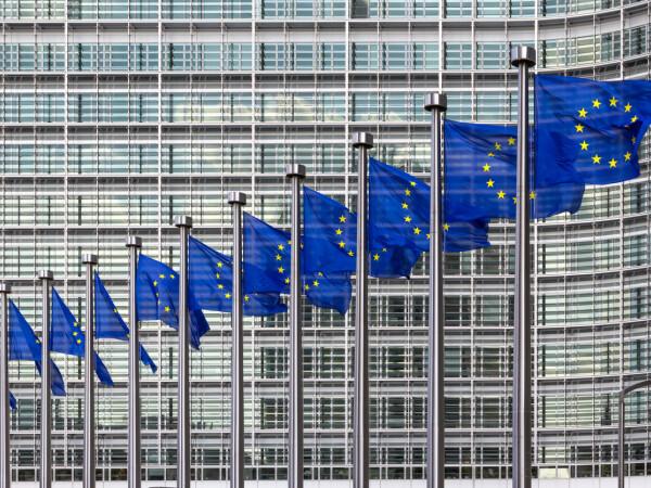 Steag UE