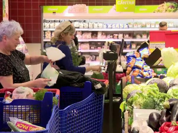 cumparaturi, magazin