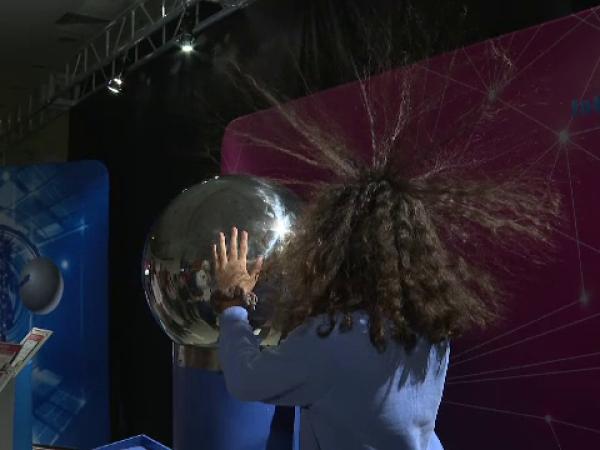 expo fizica