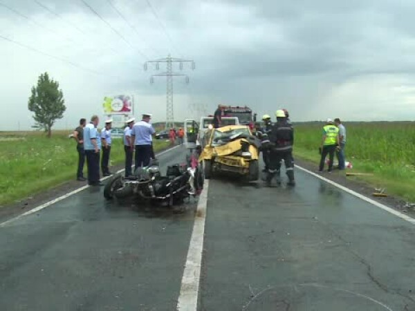 accident ilfoveni
