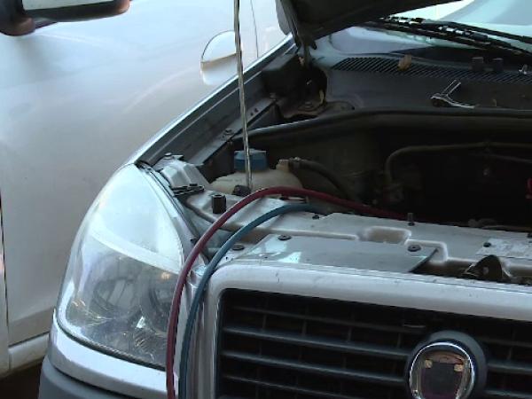 Cum pot cădea șoferii pradă mecanicilor incorecți