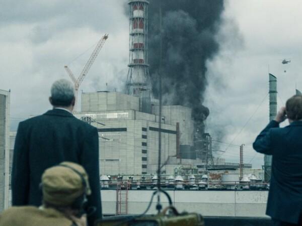 Mărturia pilotului care a trecut de 11 ori peste reactorul de la Cernobîl