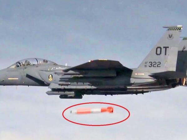 Raport secret: Cele 6 baze militare din Europa unde SUA depozitează arme nucleare