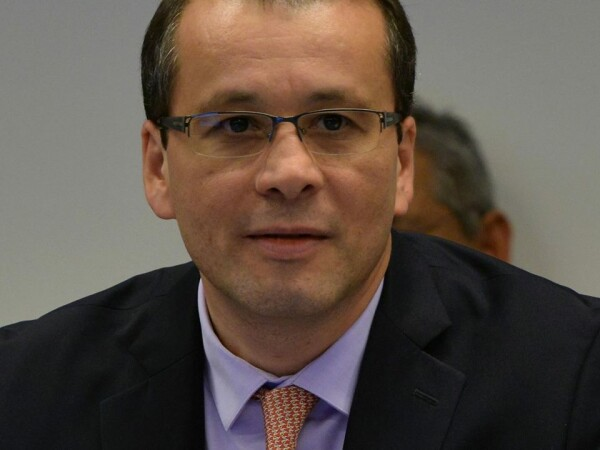 Cornel Feruţă