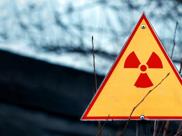 Pericol la o centrală nucleară din Rusia. Motivul pentru care 3 reactoare au fost oprite