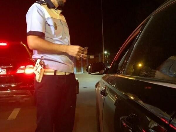 politie mai droguri