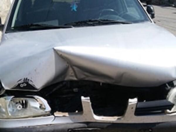 accident mistreti