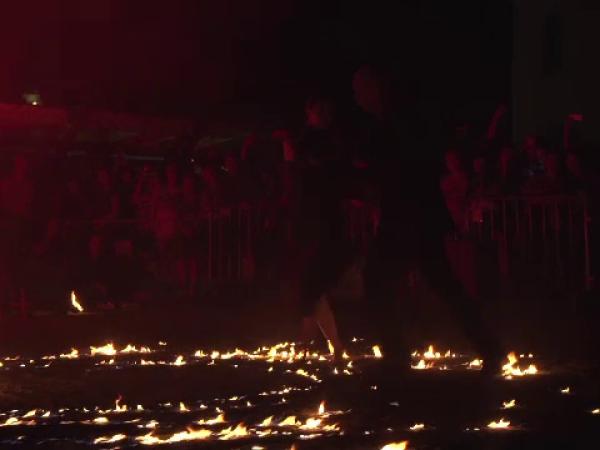 festival sibiu