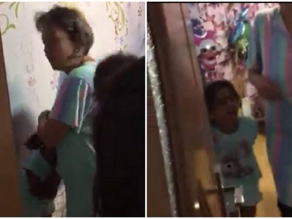 Acuzații grave aduse de asistenții care au crescut-o pe Sorina