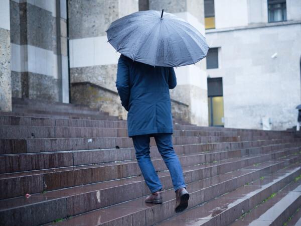 ploaie vremea