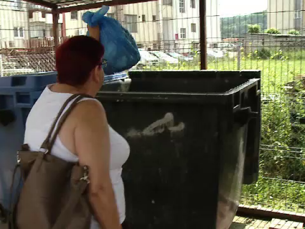 De la 1 iulie, românii vor arunca gunoiul selectiv. Ce sistem va fi implementat