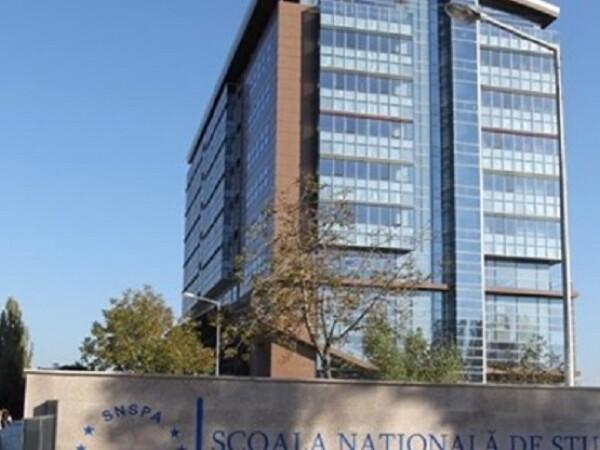 SNSPA, aleasă de Comisia Europeană să facă parte dintr-un program european pilot