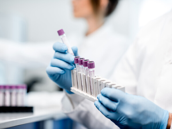 analize spital sange