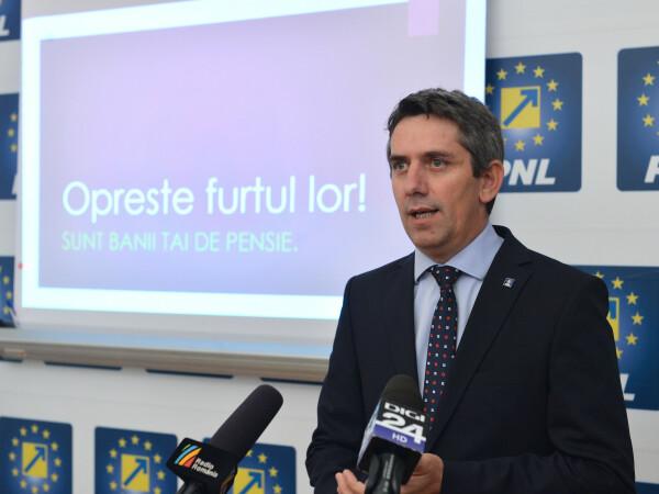 Ionel Dancă
